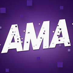 AMA #BrawlStars