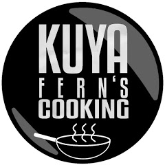 Kuya Fern's Cooking