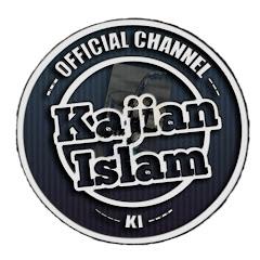 Kajian Islam Official