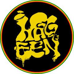 Hageen - هجين
