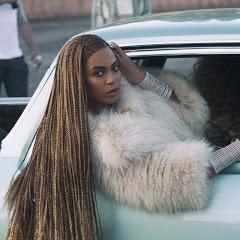 Beyoncé - Topic