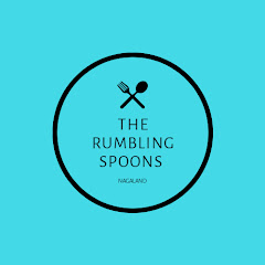 The Rumbling Spoons| NAGA CHEF