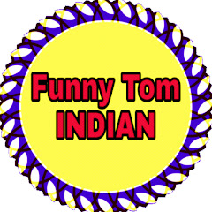 FUNNY TOM INDIAN