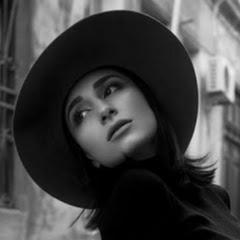 Jamila Musayeva