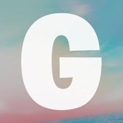 Guille-GAG