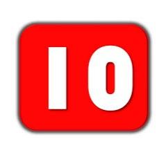 Τα Καλύτερα Top 10