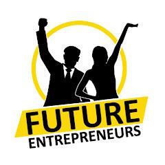 Future Entrepreneurs