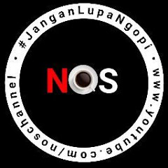 NOS Channel