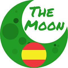The Moon ES
