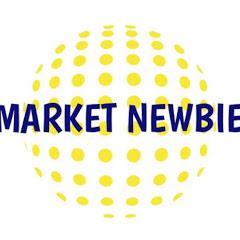 Market Newbie