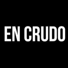 En Crudo