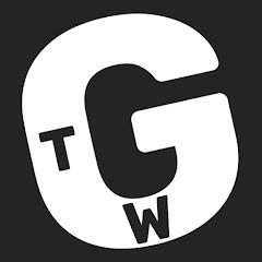 TopGameWorld