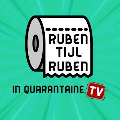 Ruben, Tijl, Ruben