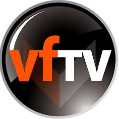 officialVietFaceTV