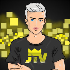 jaxiTV