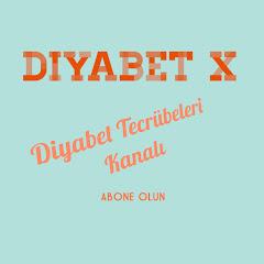 diyabet X