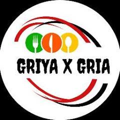 Griya X Gria
