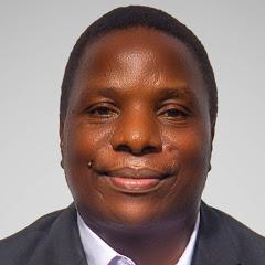 Pastor Daniel Mgogo