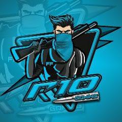 R10 Gaming