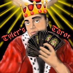 Tyler's Tarot