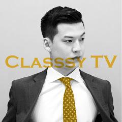 클래씨 ClassyTV