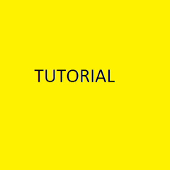 Minecraft Tutorial