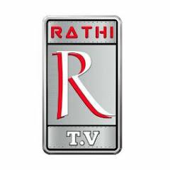 Rathi TV Kannada