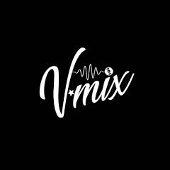 Vol Mix