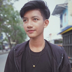 Tery Sian
