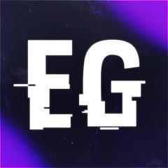 End Games - اند قيمز