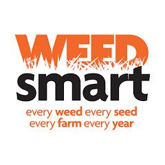 WeedSmart AU