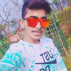 Md Firdaush Raza