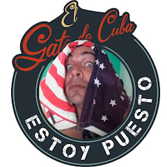 EL GATO DE CUBA