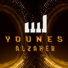 Younes Alzaher - يونس الظاهر