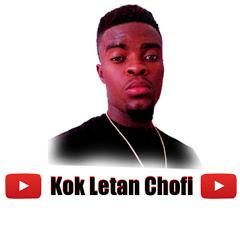 Kok Letan Chofi