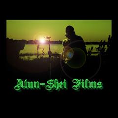Atun-Shei Films