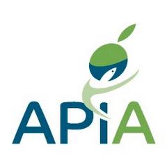 Agence de Promotion des Investissements Agricoles