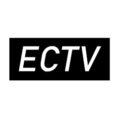 Epic Compilation TV
