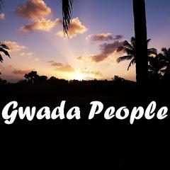 Gwada People