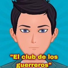 El club de los guerreros.
