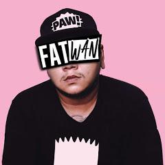 FAT wan