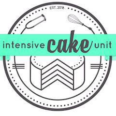 Intensive Cake Unit