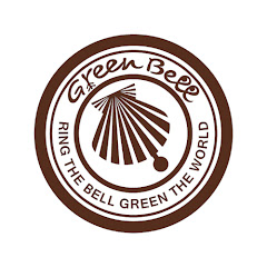 GREEN BELL綠貝環保生活
