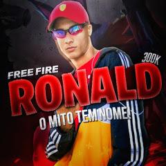 Ronald Benetti