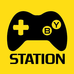 BY Station