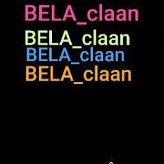 BELA Venus
