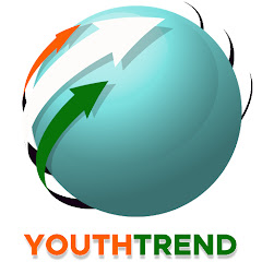 YouthTrend