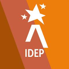 Comunicaciones IDEP