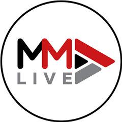 Multimedia LIVE