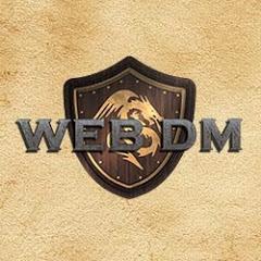 Web DM
